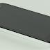 Harga dan Spesifikasi Xiaomi Mi2A Terbaru