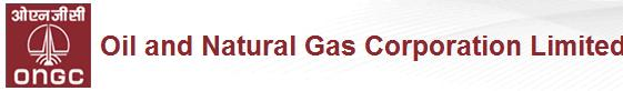 ONGC RECRUITMENT August 2013 DELHI