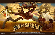 Download mp3 Songs of SON OF SARDAR