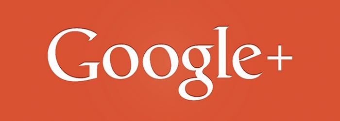 Segui Anelli.it su Google+