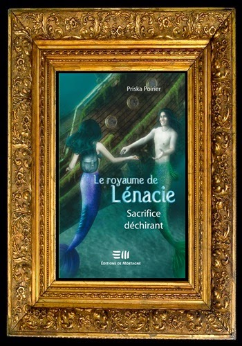 http://unpeudelecture.blogspot.fr/2014/02/le-royaume-de-lenacie-tome-4-priska.html