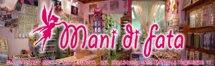 Shop di Scrap&SugarCraft a Genova
