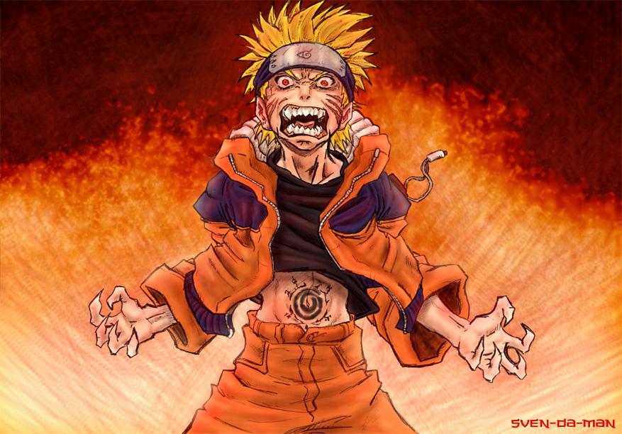 Boruto el Hijo de Naruto pelicula 2015 - YouTube