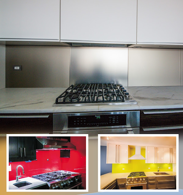 http://www.artlookglass.com/2015/06/backsplash-for-kitchen.html