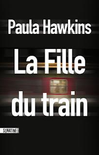 http://aujardinsuspendu.blogspot.fr/2015/09/la-fille-du-train-de-paula-hawkins.html
