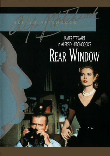 Rear Window (Alfred Hitchcock,1954) BrRip 1080p Dual Ing-lat