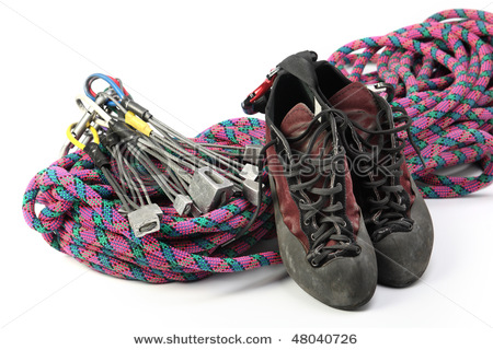 Climbing Gear Rock Climbing Equipment Climbing Clothing