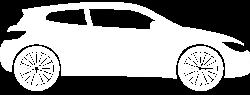 Autos Ecuador