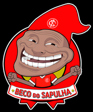 Beco do Sapulha