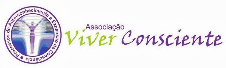 Associação Viver Consciente