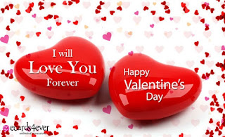 valentines-day-picture-messages