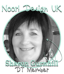 Noor Design UK