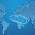 Nilesat 2015 - 2016