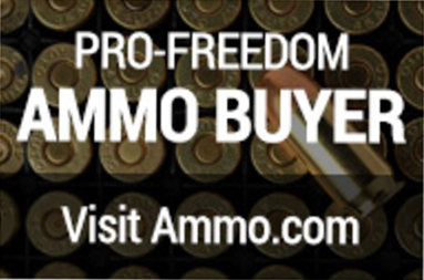 Ammo.Com