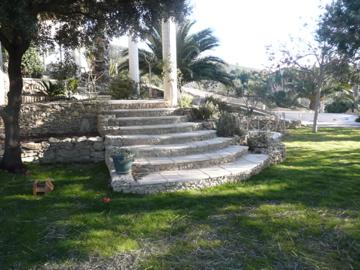 Le sens des jardins sacha derbez jardinier paysagiste for Jardinier paysagiste 94