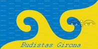 Budistas Girona