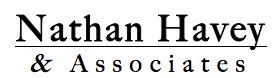 Nathan Havey & Associates