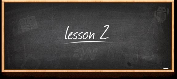 Dasha Koenig'-s Blog: Camera Lesson 2