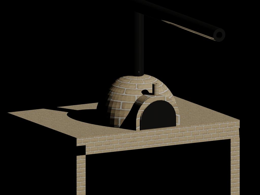 #5C503C VIVICAD: Blocos projetados em Autocad 2012 1024x768 px pia de banheiro bloco cad