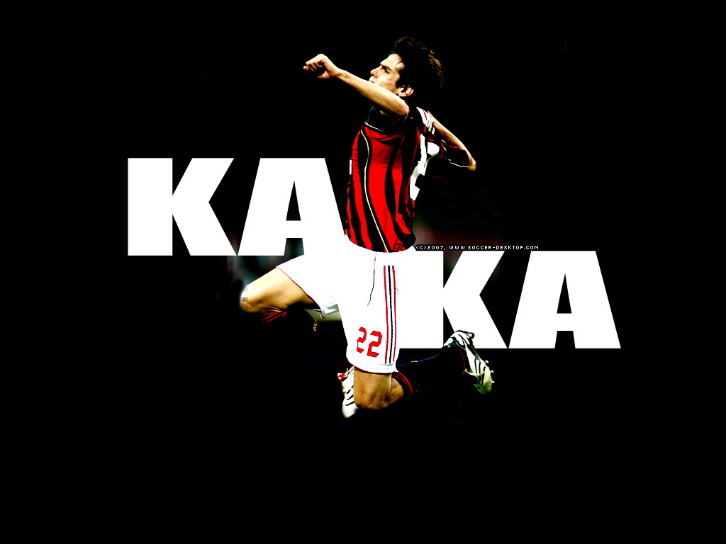 Hd wallpaper ac milan - Ac Milan Wallpapers Ac Milan Football Pictures Ac Milan Wallpapers And Photos