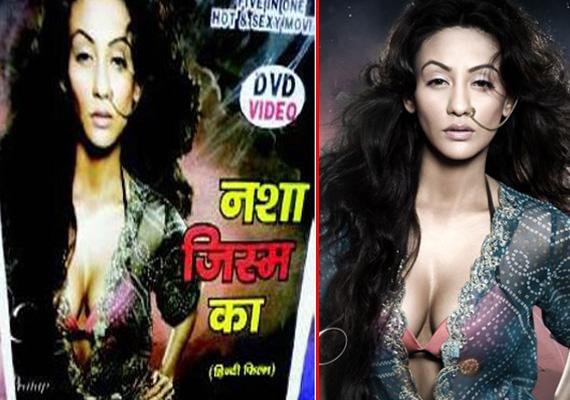 bollywood dvd porn Shanghai (2012) (Hindi Movie / Bollywood Film / Indian Cinema DVD).