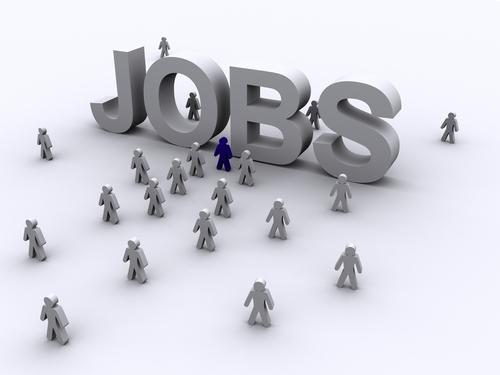 what are some online jobs