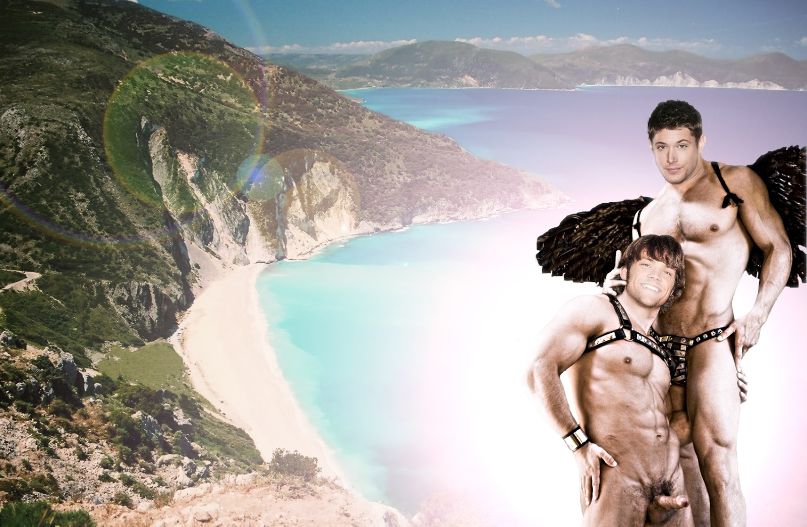 http://3.bp.blogspot.com/-LlSy1LJFp0Y/UKi7dQ-qCHI/AAAAAAAAGds/VDmsR32vE0o/s1600/icarus+jensen+ackles+jared+padalecki+naked.jpg