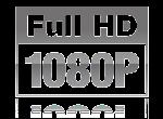 القنوات المجانية HD