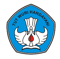 download tutwuri handayani, tut wuri handayani, download logo tutwurihandayani vector, download vector tutwuri, vektor tutwuri, logo tutwurihandayani
