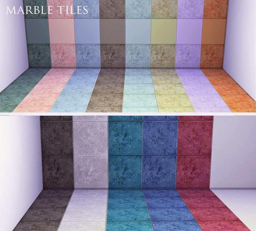 Покрытия на стены и полы Floor%2Btile1