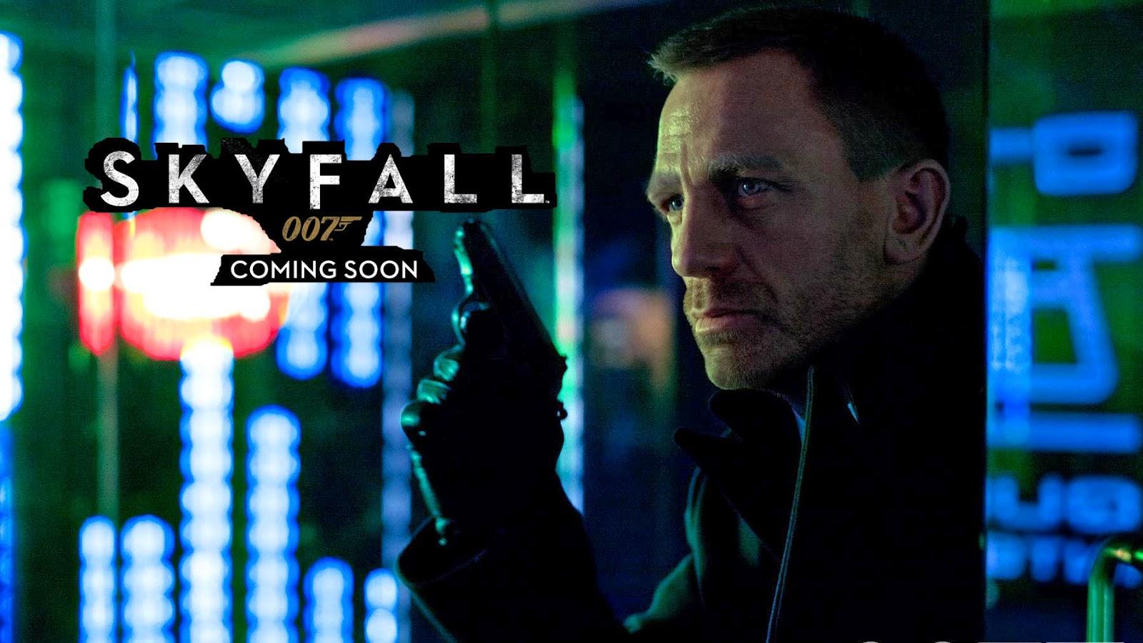 http://3.bp.blogspot.com/-LlUaNCKFkT8/UDCUq3hWXlI/AAAAAAAAAr4/54F1yrusRyY/s1600/skyfall-movie-image-james-bond-daniel-craig.jpg