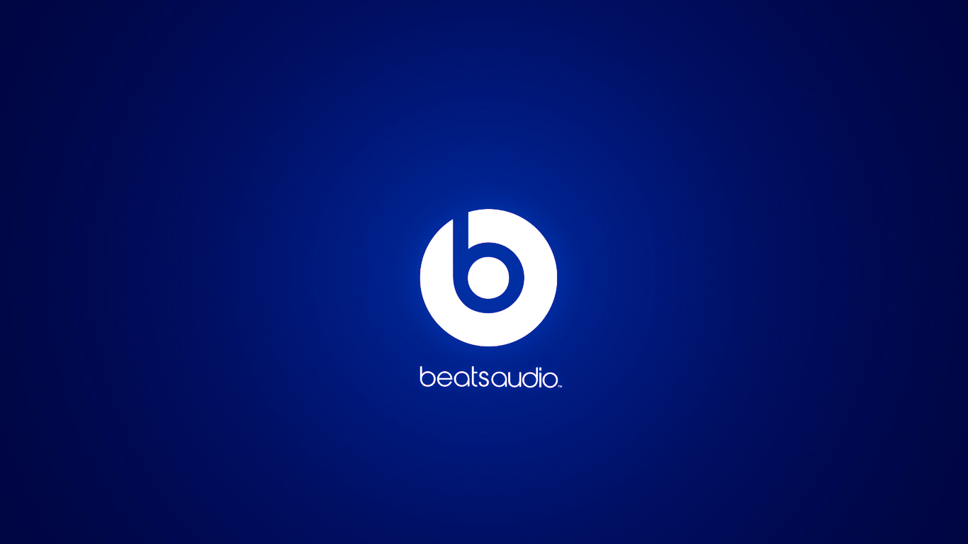 free download beats audio