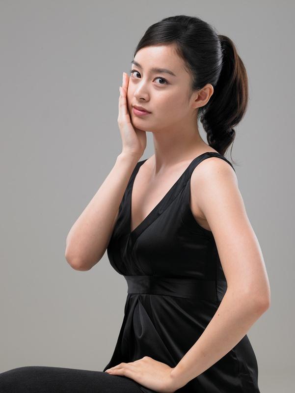 Belog Etty Selamat: Top 10 Most Beautiful Korean Actress