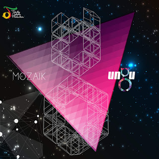 Ungu - Mozaik on iTunes
