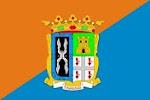www.lavegadesanmateo.com