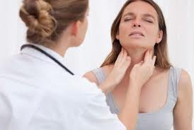 Obat Penghambat Penyakit Gondok