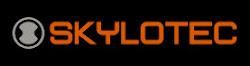 Skylotec Sports