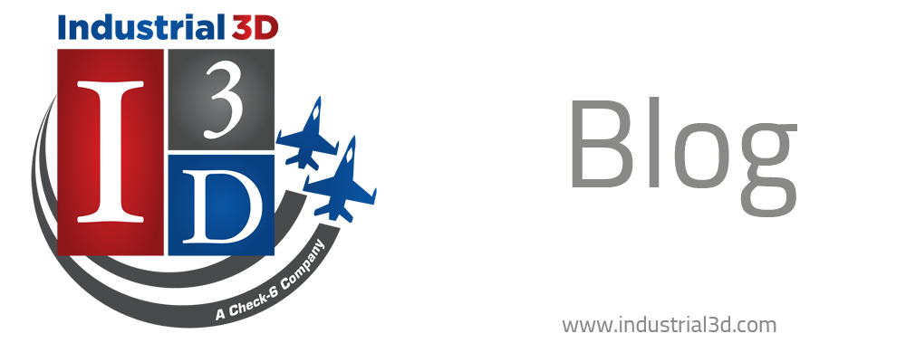 Industrial3D Inc. Expert in Industrial Animations and Technical Illustrations
