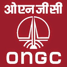 ONGC Rozgar samachar 2014