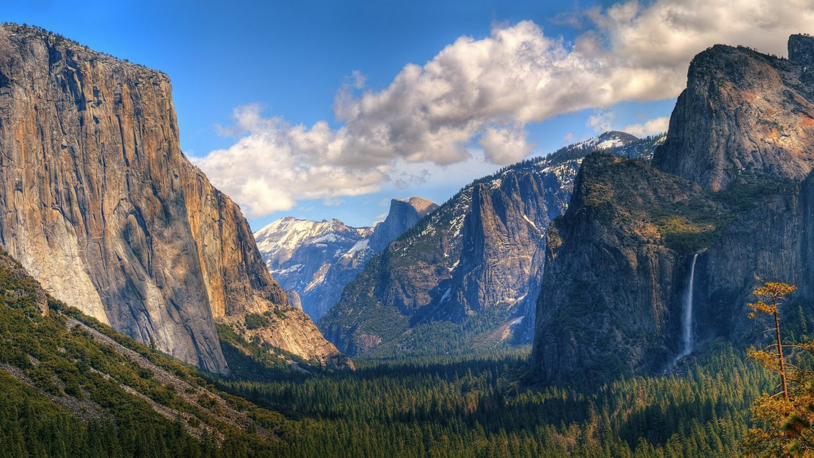 free wallpapers for desktop 1920x1080 hdtv 1080p yosemite