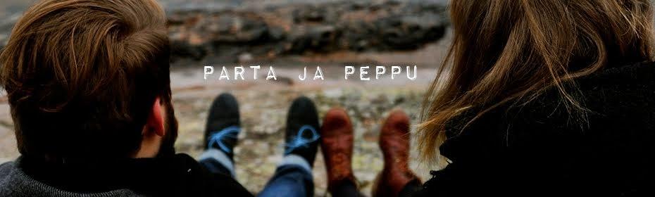 partajapeppu.blogspot.com