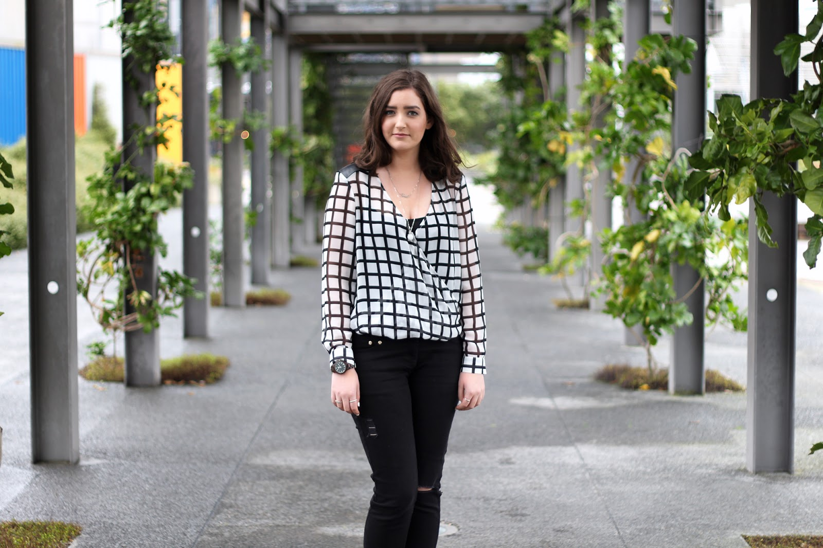 What is smart casual dress code for dinner women - What Is Smart Casual 5 Tips Dressing For A Smart Causal Dress Code