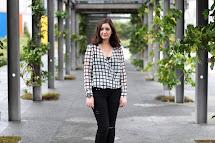 Smart Casual Dress Code Women