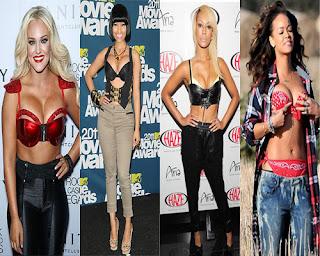 Celebrities Underwear Outerwear, Celebrities Underwear Pics