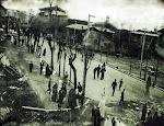 پرده خوانی لاهیجان_جمع آوری و نوشته های دکترمحمدرضاتوکلی