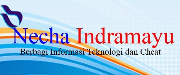 Necha Indramayu