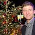 Jogadores do Bayern participam da festa de Natal do clube. Veja fotos e o vídeo