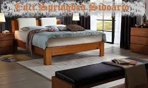 Cuci Springbed Sidoarjo Tlp 081270009011