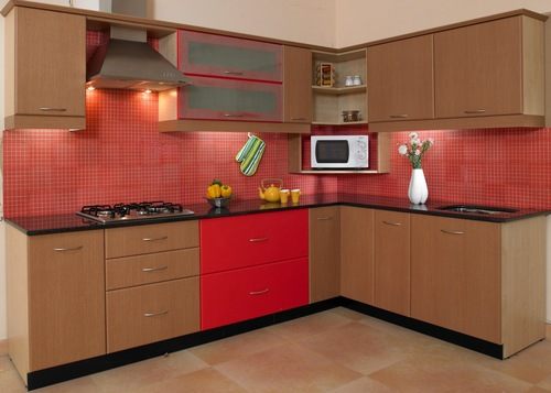 Attrayant Womenz Modular Designers Provide Complete And Comprehensive Kitchen  Solutions To Our Customers In Hyderabad From Planning, Designing, Delivery  And ...