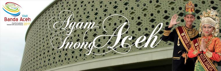 Agam Inong Provinsi Aceh